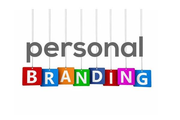 create-personal-branding