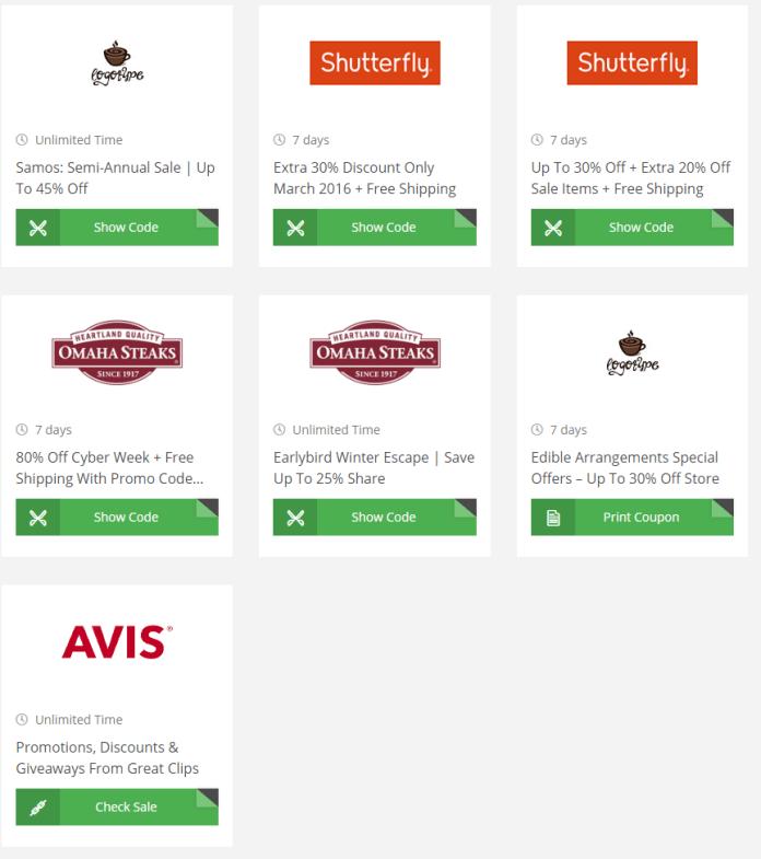 couponXxl-create-a-coupon-code-website-williamreview