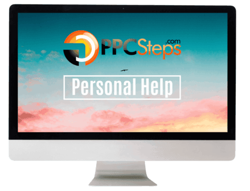 ppc-steps-review-personal-help-from-neil