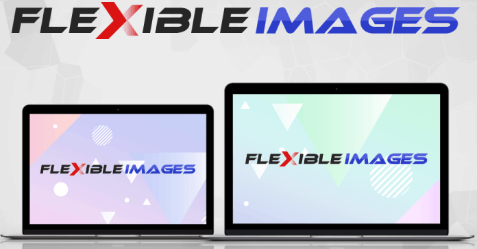 Flexible Images Club Review
