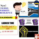 10 Part eCourse Facing Adversity Build Your Resilience Quality PLR Review