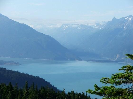 Alaska-20100729-20100807 278
