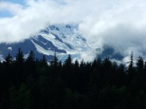 Alaska-20100729-20100807 047