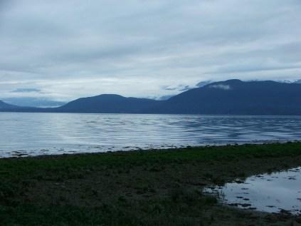 Alaska-20100729-20100807 065