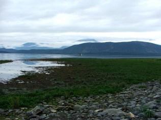 Alaska-20100729-20100807 067