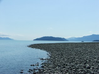 Alaska-20100729-20100807 099