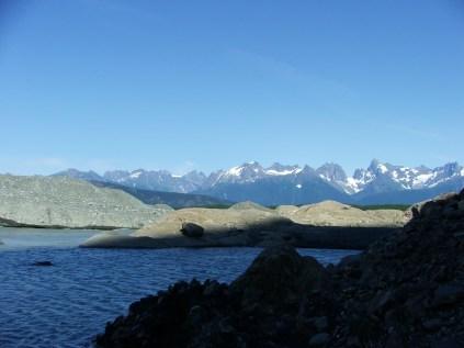 Alaska-20100729-20100807 141