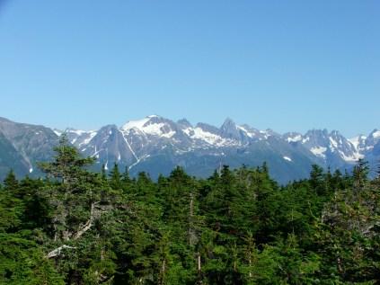 Alaska-20100729-20100807 272
