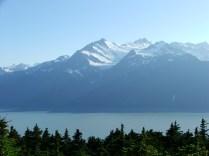 Alaska-20100729-20100807 273