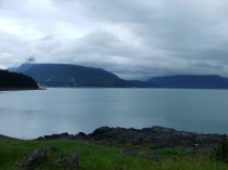 Alaska-20100729-20100807 296