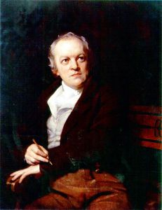 440px-William_Blake_by_Thomas_Phillips