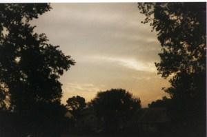sunset-clouds1