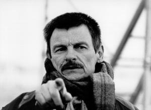 Andrei Tarkovsky