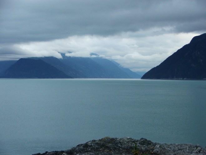 Haines, Alaska