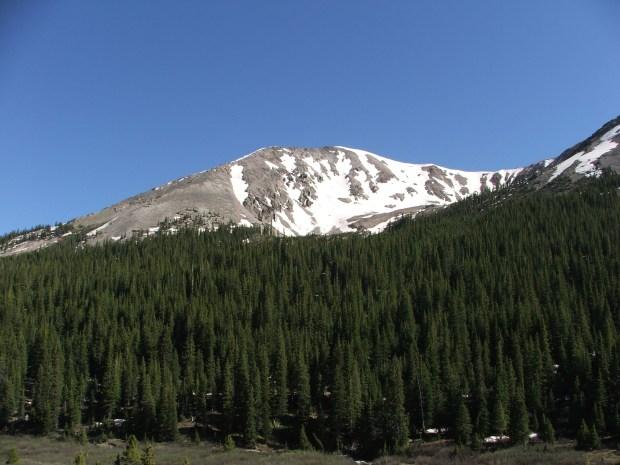 Colorado-2009 156