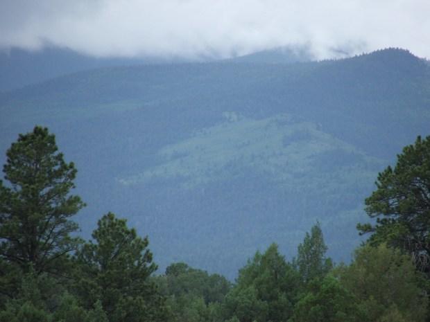 Colorado-2009 186