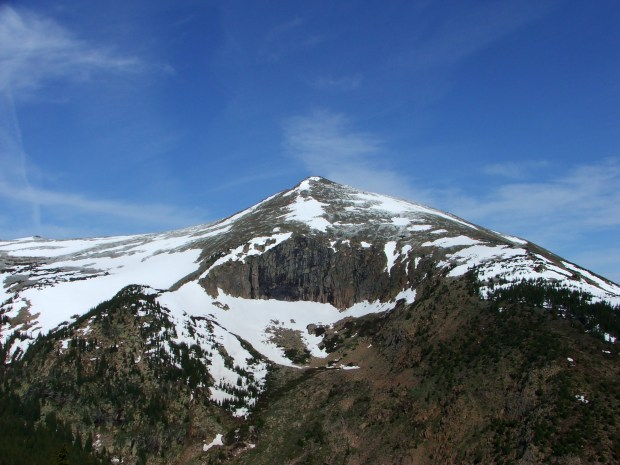 Colorado-2009 314