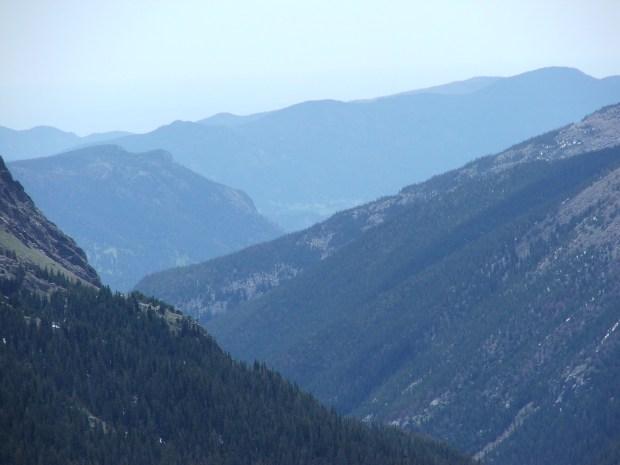 Colorado-2009 343