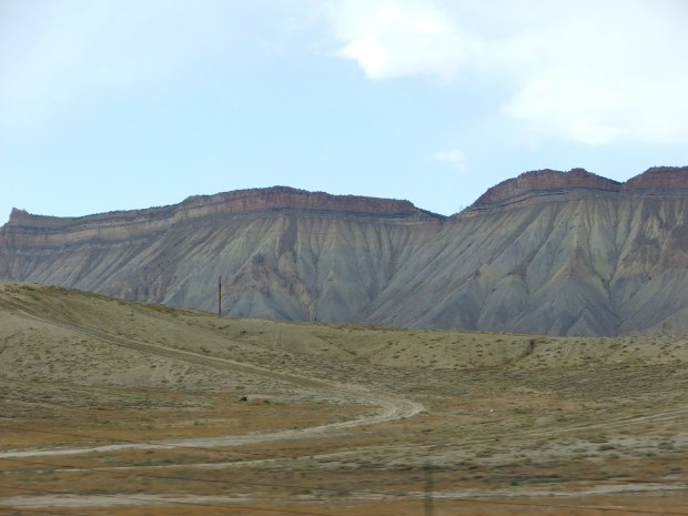 Colorado-2009 454