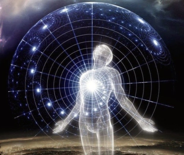 quantum-universe-world-intelligent-design