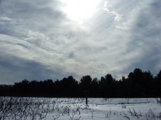 wild-river-2008-02-14-044