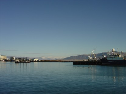 Iceland-04-03-Set-01 022