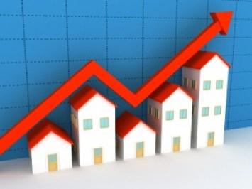 house graph image