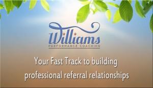 Fast-track-referrals-image