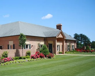 Clubhouse Photo Gallery   on designs for boats, designs for stores, designs for fitness centers, designs for fences, designs for bars, designs for clinics, designs for pavilions, designs for hot tubs, designs for libraries, designs for homes, designs for malls, designs for gardens, designs for restaurants, designs for buildings, designs for slides, designs for gyms, designs for kitchens, designs for housing, designs for parking lots, designs for offices,