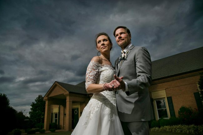 williamsburg_wedding