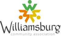 Williamsburg Community Association