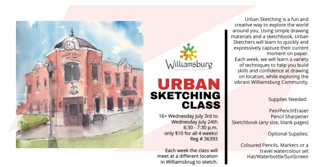 UrbanSketching.jpg