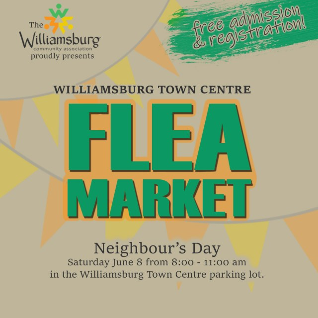 Flea Market Ad for sellers.jpg