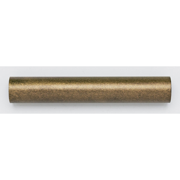 1 Quot Diameter 8 Pole Williams Drapery Kirsch Hardware