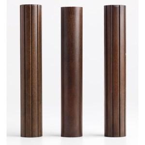 1 3/8 Wood Pole