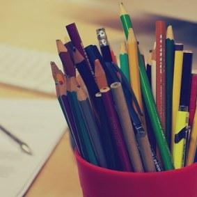 pencils-926078__340