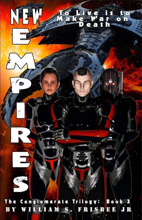 New Empires