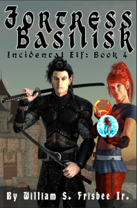 Fortress Basilisk