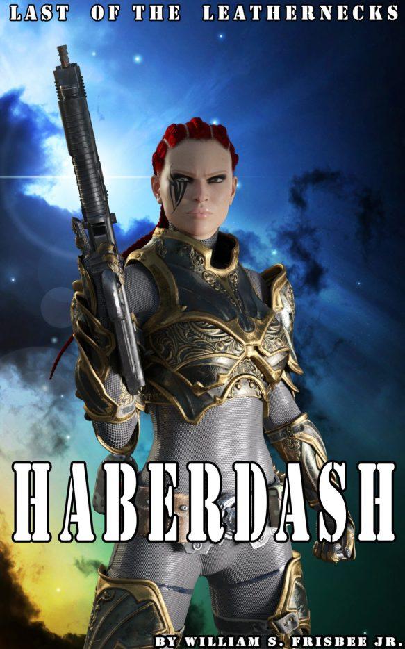 Haberdash