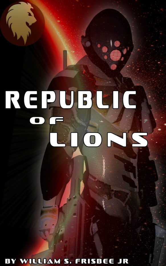 Republic of Lions