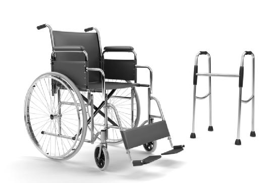 wheelchairandwalker