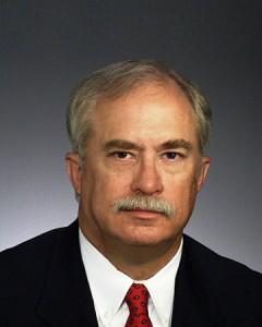 (1953 - 2017)