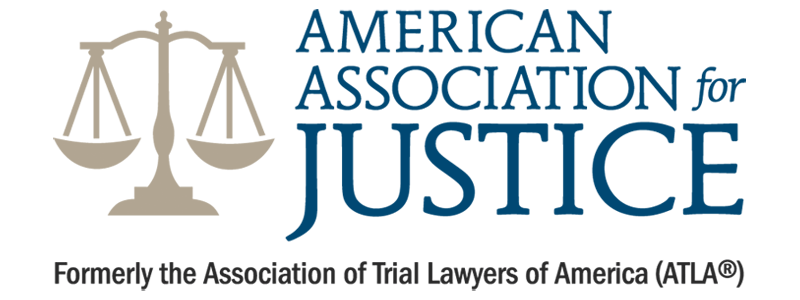 American Assoc for Justice