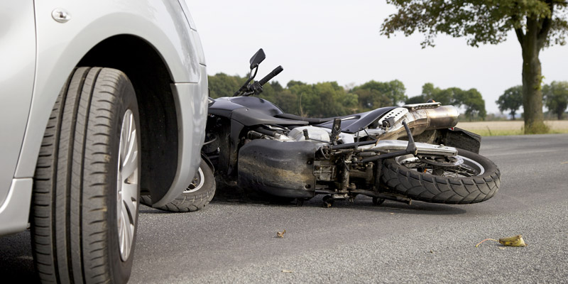 mainpic-motorcycle-accident