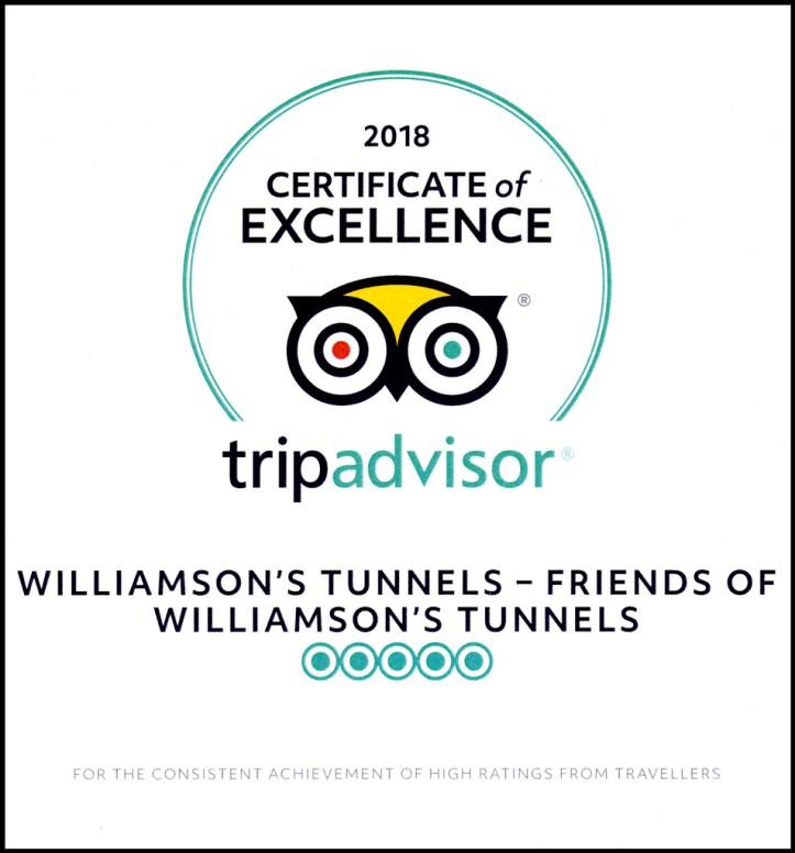 Trip-Advisor-Certificate-of-Excelence-2018