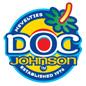 doc johnson williams trading co