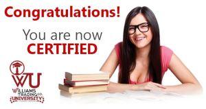 xertified