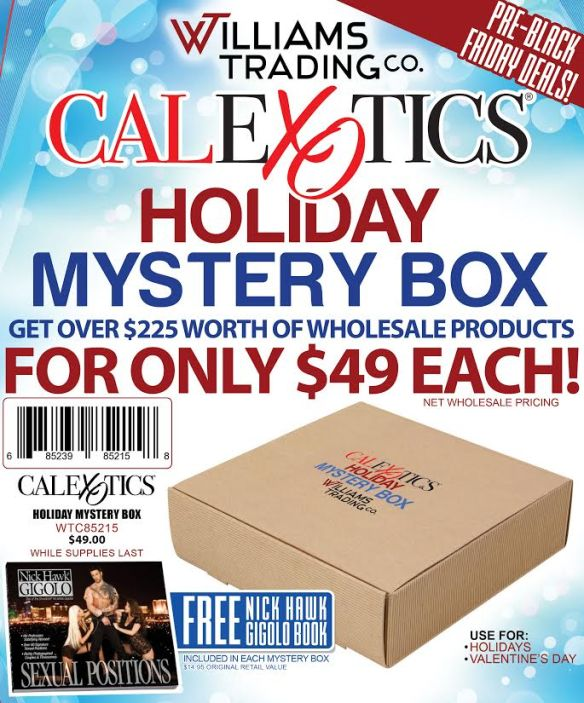 cal-box
