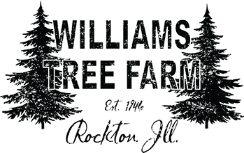 Williams Tree Farm