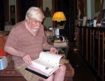 2005-june-25-bill-wilson-at-home-photos-by-la-toan-vinh-1